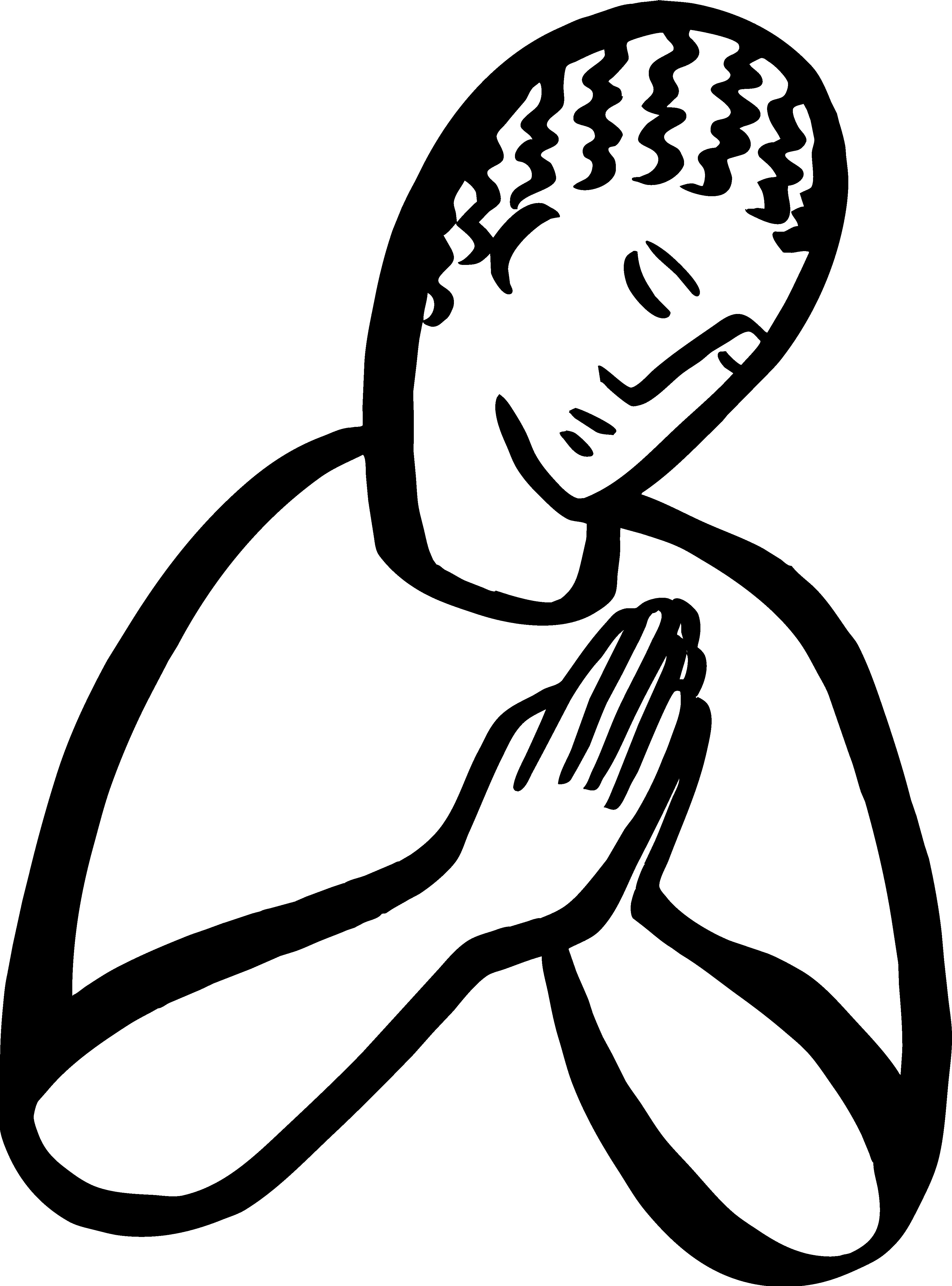 Prayers of Intercession Request Form | First English Lutheran Church